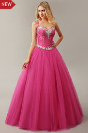 sears plus size evening dresses luxuryevening com