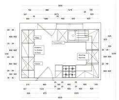 Average Height Of Kitchen Cabinets Interior Home Design