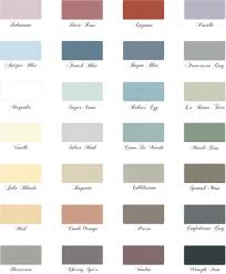 a new paint u0026 a reveal colour chart color charts and candy stores