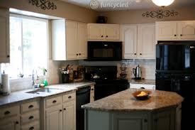 transform kitchen cabinets tricks to transform oak kitchen cabinets u2013 funcycled