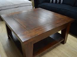 west elm wood coffee table furnitures dark wood coffee table best of 34 off west elm storage