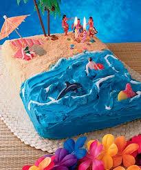 easy birthday cake recipes teenagers 25 teen cakes ideas
