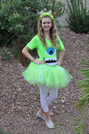 boo halloween costume from monsters inc best 25 mike wazowski costume ideas on pinterest sully costume