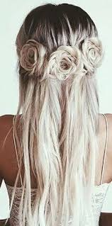 nice hairdos for the summer braid color combo inspiration for summer pretty hair hair style