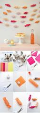 597 best christmas diy craft tutorials images on pinterest craft