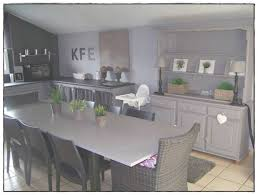 cuisine sur le bon coin le bon coin 57 meubles le bon coin 57 meubles le bon coin 57
