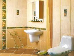 interesting bathroom ideas brilliant how to put tiles in bathroom ideas subway tile bathroom
