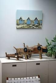 747 best driftwood images on pinterest driftwood art driftwood