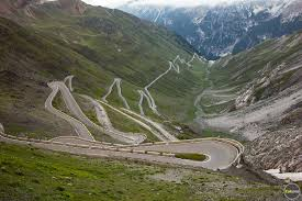 driving italy luxury supercar driving in italy lakes the alps