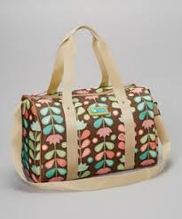 bloom purses official website eco friendly bloom bags made from recycled bottles just a