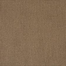 Upholstery Fabric Southwestern Pattern Burgundy Beige And Green Diamond Southwest Upholstery Fabric By