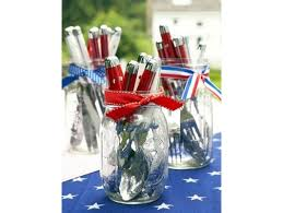 175 best fourth of july decor ideas images on pinterest