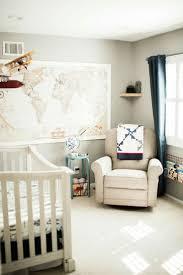 fun ideas airplane crib bedding theme nursery uk for msexta