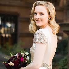 wedding hair stylist nyc our chelsea bridal hair and makeup nyc makeup artist for