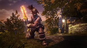 fable 2 pub games fable anniversary and fable ii pub games are now playable on xbox