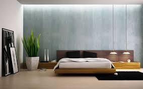 modern light wood bedroom furniture trellischicago