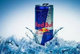Side Effects Of Bull Energy Two Cans Of Bull Increases Risk Of Cardiac Arrest By