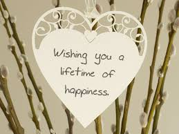 wedding wishes words wedding words of congratulations tbrb info