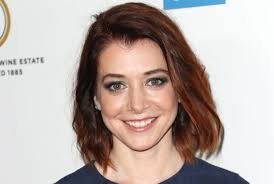 best female haircuts for a widow s peak what is a widow s peak how did it get its name and why do some