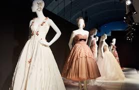 wedding fashion is australian wedding fashion museum of applied arts and