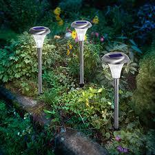 High Quality Solar Landscape Lights Solar Lights Lights Co Uk