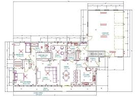 blue prints for homes 291 best home design blueprints images on house floor