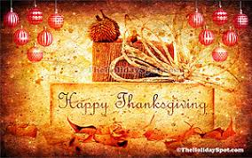 Thanksgiving Day Definition Thanksgiving Wallpapers