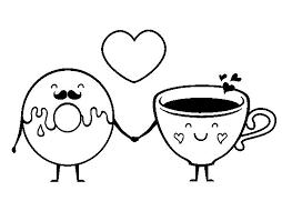 imagenes animadas de amor para tumblr resultado de imagen para imagenes para tumblr de amor con movimiento