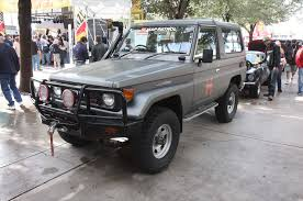 toyota suv trucks sema 2015 the asiatic contingent top 10 show vehicles from