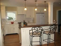 Kitchen Bar Counter Design Decoration Kitchen Bar Counters