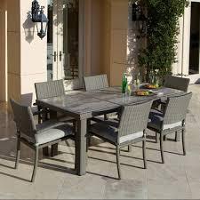 Gray Patio Furniture Sets Portofino Collection Outdoor Furniture Store In Orange County