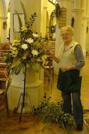 christ church gravesend photos