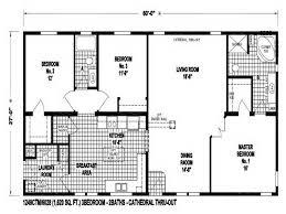 Champion Modular Home Floor Plans Champion Modular Homes Floor Plans