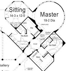 Small Castle House Plans 126 Best Dream Home Images On Pinterest Home Plans Monster