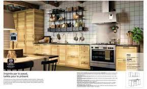 cuisiniste versailles cuisine pas cher en bois massif armoires de cuisine ventes