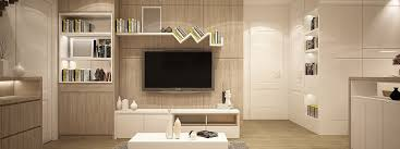 Modern Space Saving Furniture by Modern Space Saving Furniture Archives Home Improvement Boutique