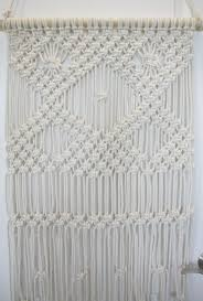 2662 best macrame wall hangings images on pinterest macrame wall