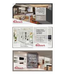 client design portfolio heygoto marketing u0026 social media