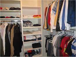 Small Closet Organization Ideas by Shelf Design Awesome Closet Shelf Organizer Ideas Shelf Design