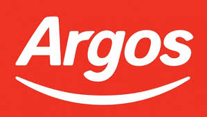 2017 black friday best branded tablets sales deals best argos deals offers and sales at argos for october 2017