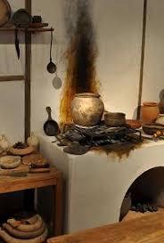 cuisine antique romaine cuisine de la rome antique