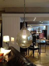 decorating amusing crate and barrel lighting best inspiration for