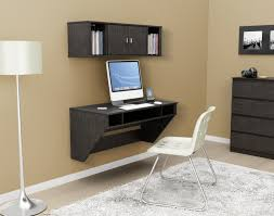 Folding Wall Mounted Table Table Wall Mounted Folding Desk Ikea Awesome Wall Mounted Table
