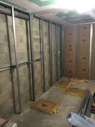 am ager une chambre dans un garage amenager un garage en chambre 19080 sprintco throughout transformer