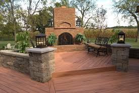pergolas u2013 columbus decks porches and patios by archadeck of columbus