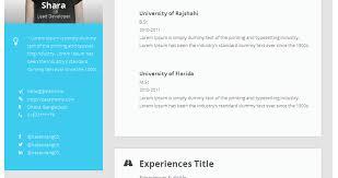 Creative Resume Builder Free Unbelievable Resume Builder App For Windows Tags Resume Maker