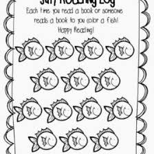 the mitten coloring page reading log coloring page kids drawing and coloring pages marisa