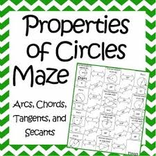 segment and angle addition postulate worksheet answers maze the