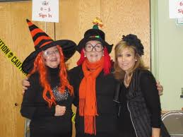 union city halloween carnival village of webster ny village of webster ny