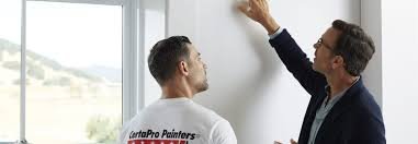 Seattle Interior Painters House Painters In West Seattle Certapro Painters Of Seattle